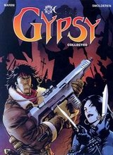 Heavy Metal: Gypsy Collected