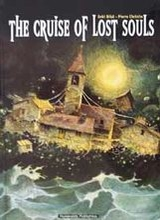 Humanoids: The Cruise of Lost Souls