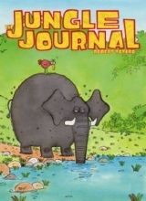 Worthwhile Books: Jungle Journal
