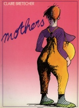 Heinemann: Mothers