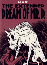 The Extended Dream of Mr. D.